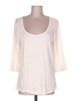 Produit-T-shirts-Femme-OLIVER JUNG