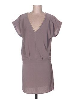 Produit-Robes-Femme-ENZO LOCO