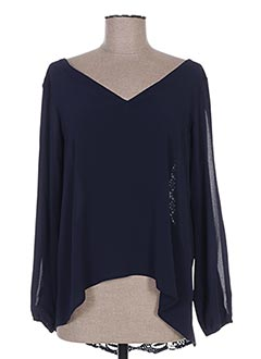 Produit-Chemises-Femme-ENZO LOCO