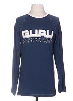 Produit-T-shirts-Homme-GURU