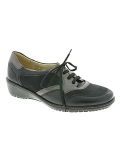 Produit-Chaussures-Femme-GOLDKRONE