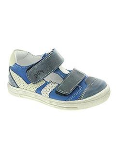 Produit-Chaussures-Garçon-BELLAMICA