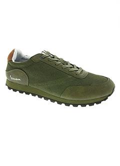Produit-Chaussures-Homme-VESPA