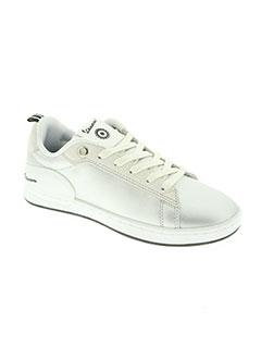 Produit-Chaussures-Femme-VESPA