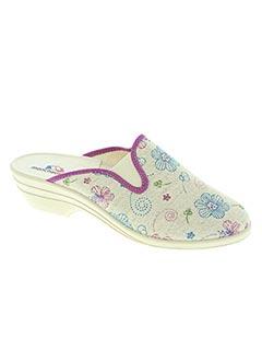 Produit-Chaussures-Femme-MONCHAUSSON