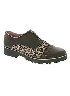 Produit-Chaussures-Femme-MARIA LEON