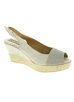 Produit-Chaussures-Femme-EMMA