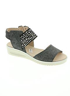 Produit-Chaussures-Femme-JOSE SAENZ