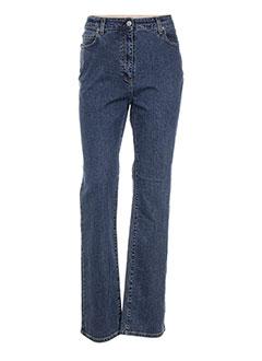 Produit-Jeans-Femme-GREG ROMA