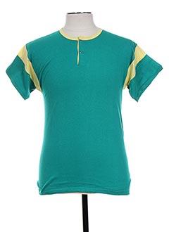 Produit-T-shirts-Homme-CITEX