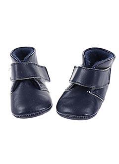 Produit-Chaussures-Garçon-CUQUITO