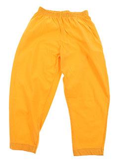 Produit-Pantalons-Fille-CACHAREL