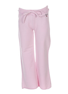 Produit-Pantalons-Fille-GANT