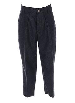 Produit-Pantalons-Garçon-CACHAREL