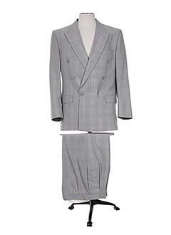 Produit-Costumes-Homme-LUC SAINT ALBAN