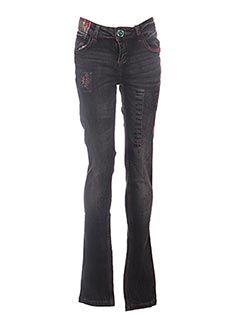 Produit-Jeans-Femme-DESIGUAL
