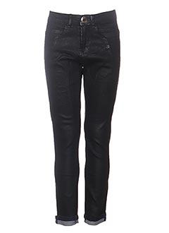487d51ea5 Jeans DESIGUAL Femme Pas Cher – Jeans DESIGUAL Femme | Modz