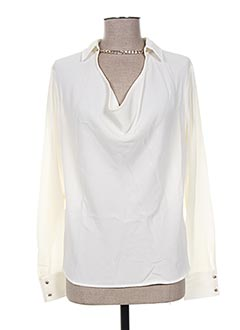 Produit-Chemises-Femme-GUESS BY MARCIANO