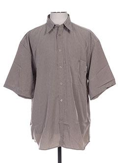 Produit-Chemises-Homme-CLOUD'S