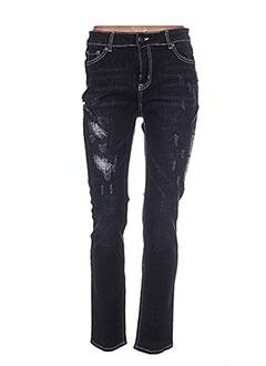 Produit-Jeans-Femme-LESLIE