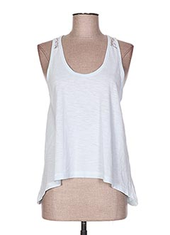 Produit-T-shirts-Femme-FOLIA
