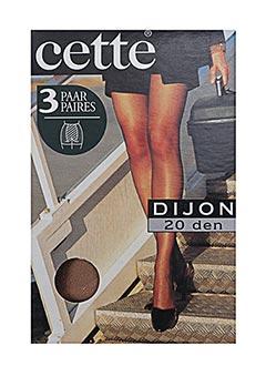 Produit-Lingerie-Femme-CETTE
