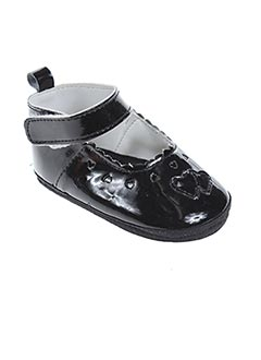 Produit-Chaussures-Fille-NURSERY TIME