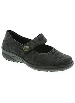 Produit-Chaussures-Femme-SOLIDUS