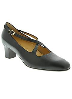 Produit-Chaussures-Femme-GIOIELLO