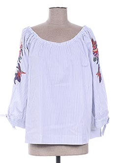 Produit-Chemises-Femme-ELORA