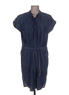 Produit-Robes-Femme-CLOSED