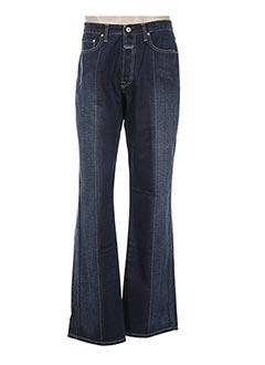 Produit-Jeans-Homme-MARITHE & FRANCOIS GIRBAUD