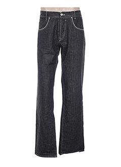 Produit-Jeans-Homme-HICH USE