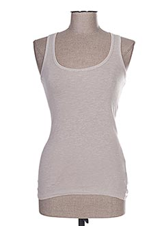 Produit-T-shirts-Femme-ERNEST