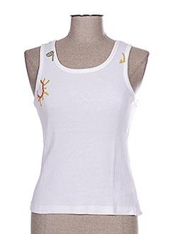 Produit-T-shirts-Femme-CANNISSE