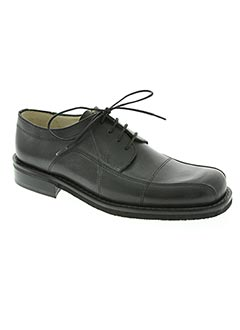Produit-Chaussures-Homme-HULIN