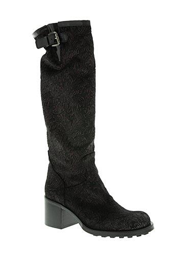strategia chaussures femme de couleur violet