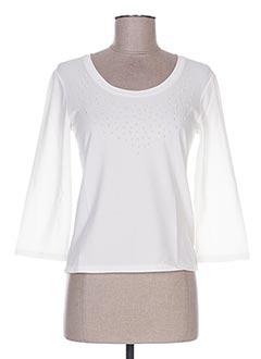 Produit-T-shirts-Femme-WEINBERG