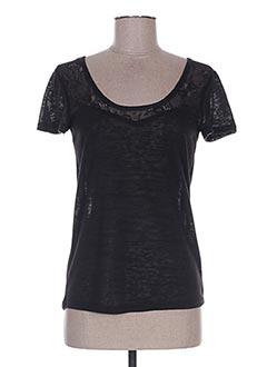 Produit-T-shirts-Femme-CHIC GIRL