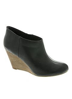 Produit-Chaussures-Femme-ANDRE