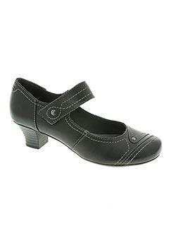 Produit-Chaussures-Femme-IXOO