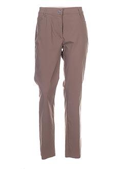 Produit-Pantalons-Femme-DIANE LAURY