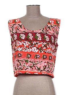 Produit-T-shirts-Femme-ANNE ELISABETH