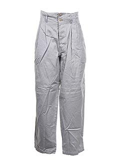 Produit-Pantalons-Femme-FILLY STON'S
