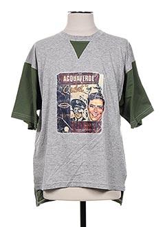 Produit-T-shirts-Homme-ACQUAVERDE