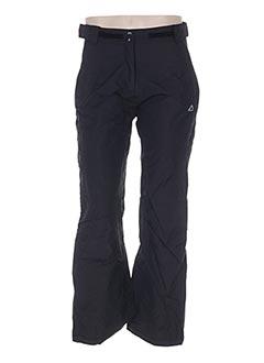 Produit-Pantalons-Femme-DARE 2 BE