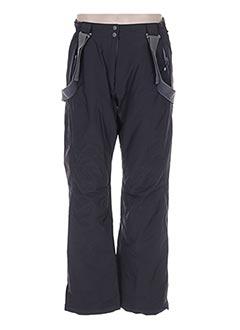 Produit-Pantalons-Femme-LAFUMA