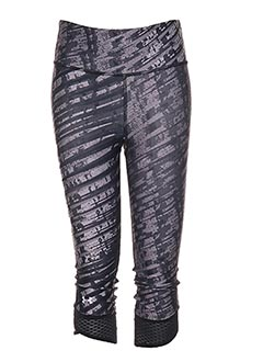 Produit-Pantalons-Femme-HEAT GEAR