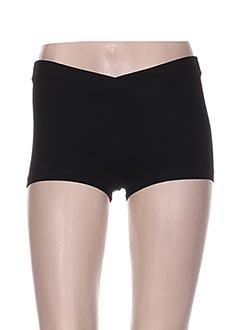 Produit-Shorts / Bermudas-Fille-SANSHA