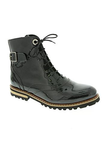 one step chaussures femme de couleur gris